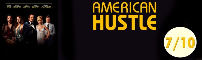 AmericanHustleReview