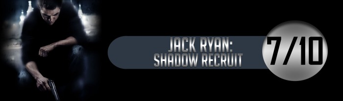 JackRyanReview