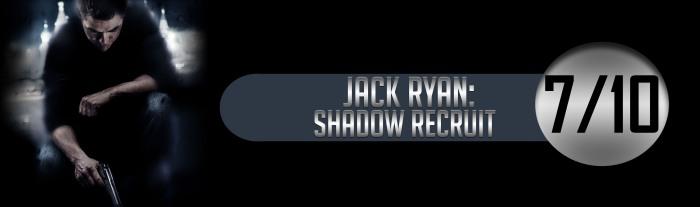 JackRyanReview