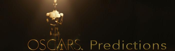 OscarPredictions