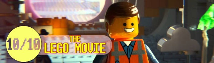 TheLegoMovieReview