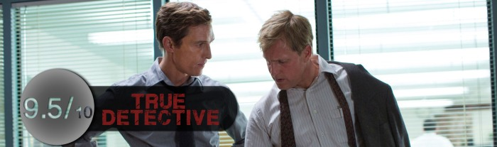 TrueDetectiveReview