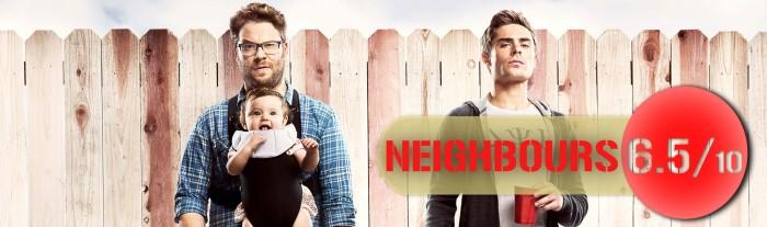 NeighboursReview