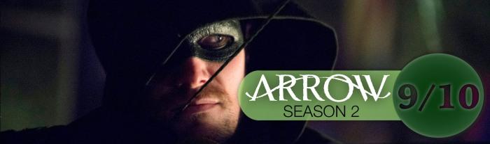 ArrowSeason2