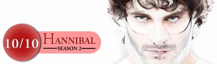 HannibalS2