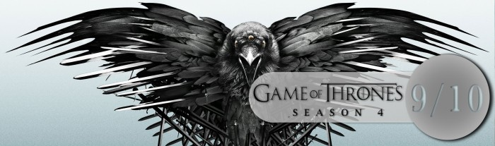 GameOfThronesS4