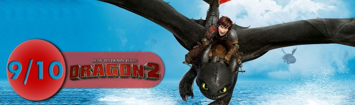 TrainDragon2