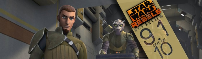 StarWarsRebels1.1