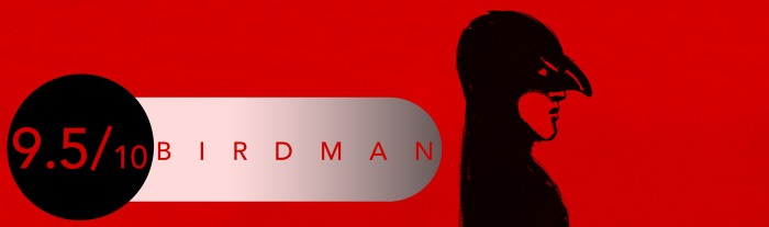 BirdmanReview