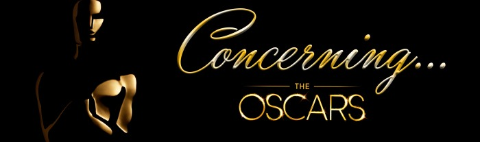 ConcerningOscars
