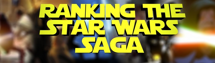 StarWarsRanking