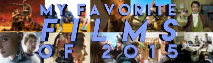 Films2015