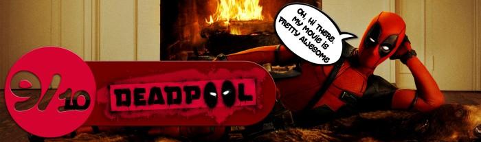DeadpoolReview