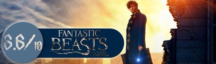 fantasticbeats